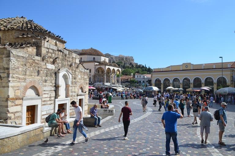 Monastirakiplatz jh 2