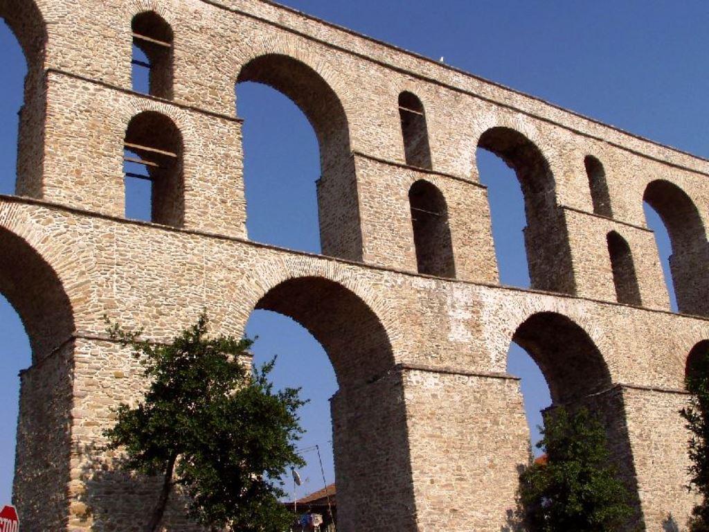 altes viadukt small