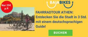 Banner Baja-Bikes