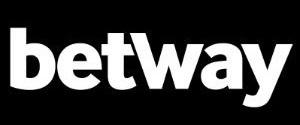 Sportwetten Online Betway – banner