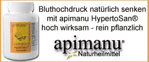 Banner Hyprtosan
