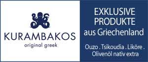 Banner - Kurambakos