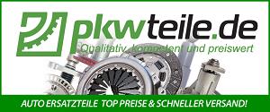 www.PkwTeile.de