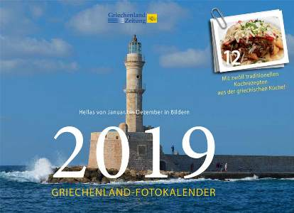 cover kalender 2019 400