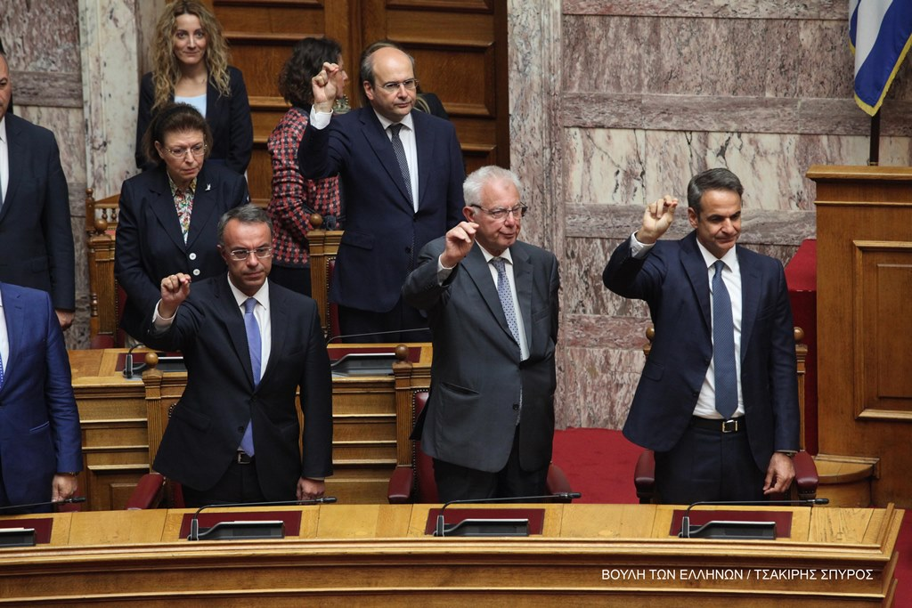 190718 Parlament 2 SMALL