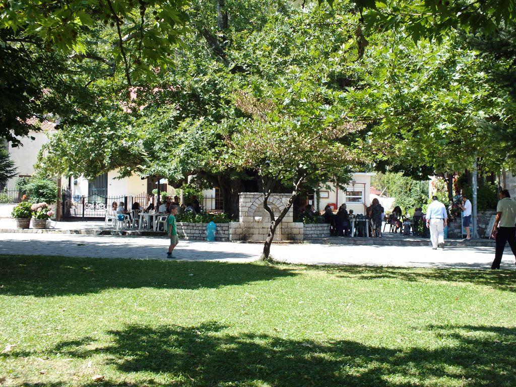 mavrilo hauptplatz small