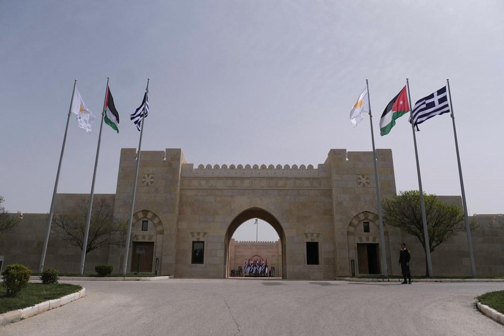 190415 Amman 2 SMALL