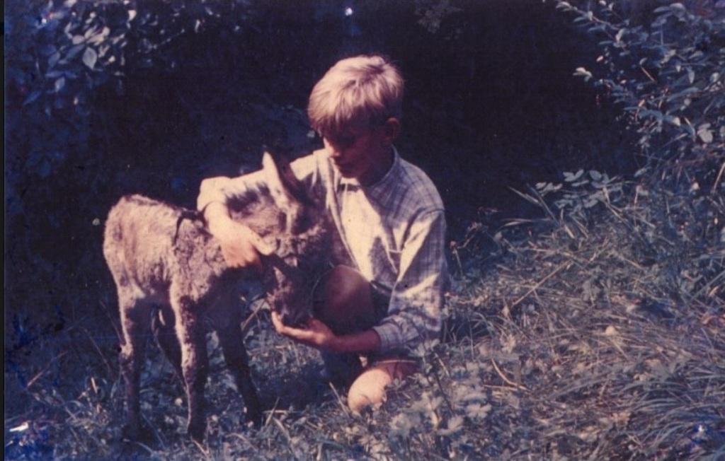 mit Asina im August 1959.jpgbig