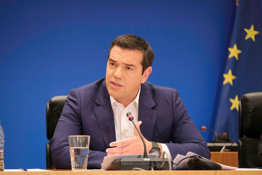 190508 Tsipras 3 SMALL