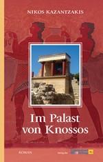Cover Knossos150