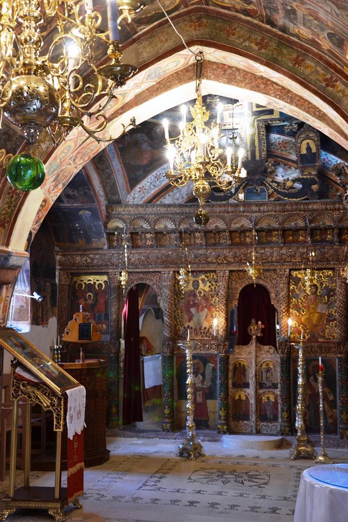 obere Kirche Roukouniotis small