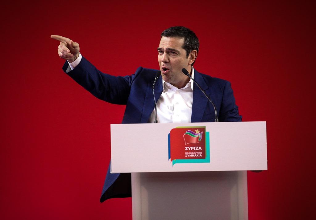 190614 Patra Tsipras SMALL