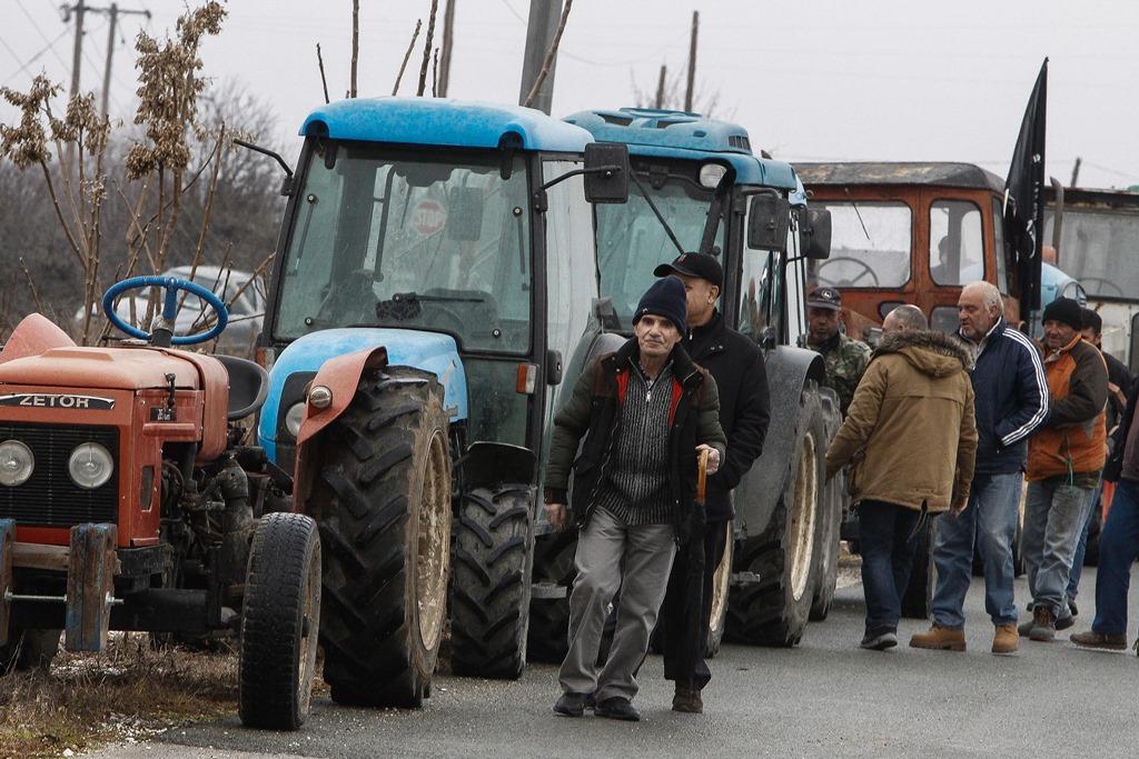 200128 Landwirte 8 SMALL