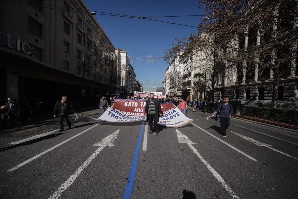 200218 Streik 3 SMALL