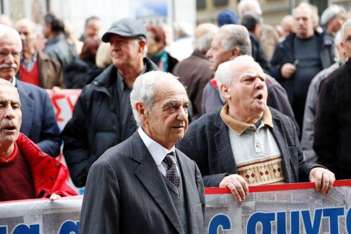 """""""Griechenland braucht Sauerstoff"""": Optimismus und Dementi kurz vor Zwölf"""