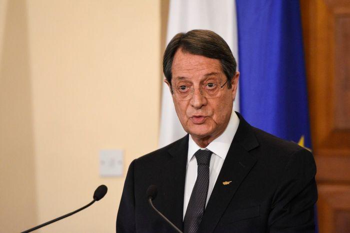 Neuanfang und Lichtblick bei Gesprächen über die Zypernfrage