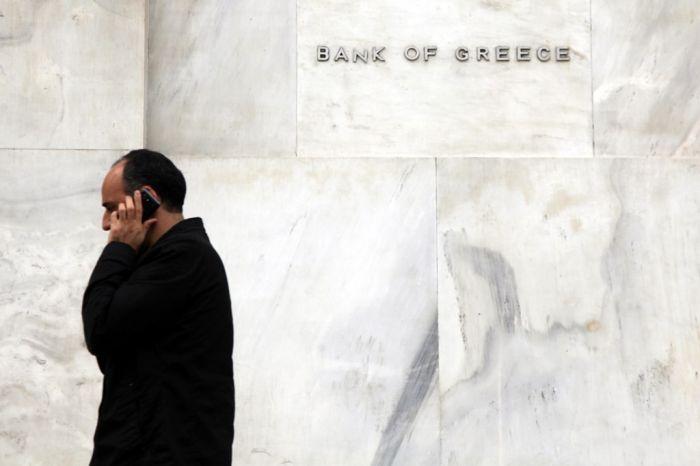 Goldman Sachs - Eine Bank lenkt die Welt: Ein Blick hinter die Fassaden des Bankenimperiums