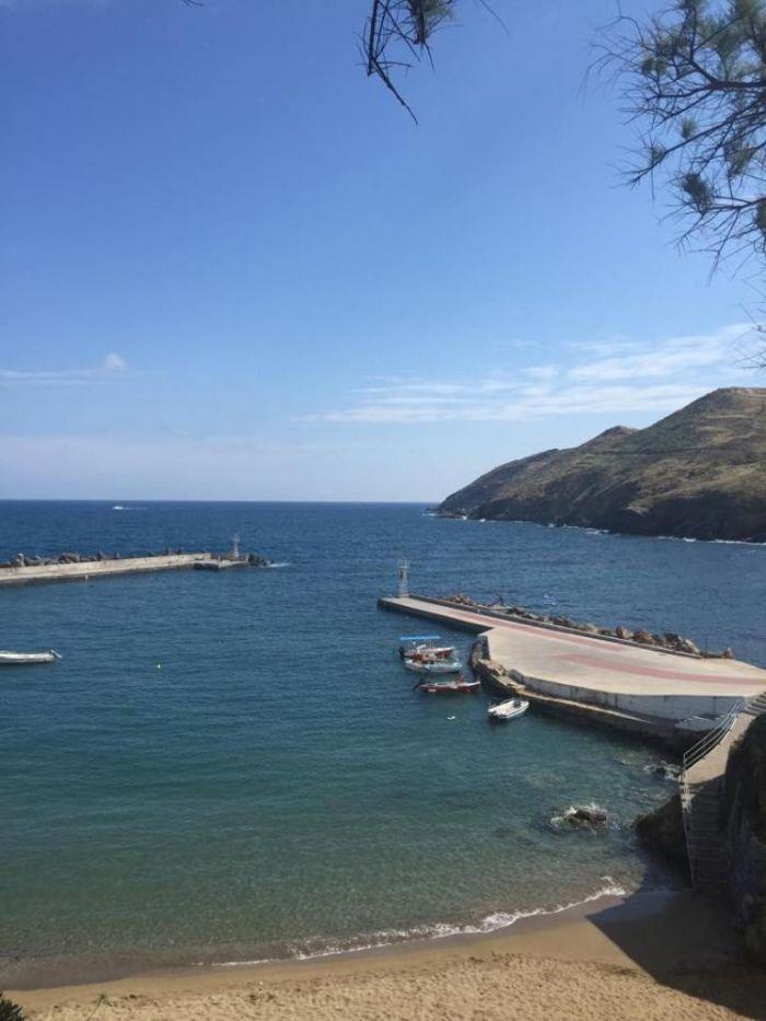 TV-Tipp: Inseln des Mittelmeeres – Kreta