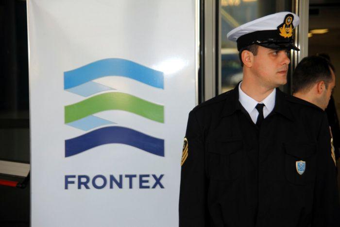 Nein Athens zu gemeinsamen griechisch-türkischen Grenzpatrouillen