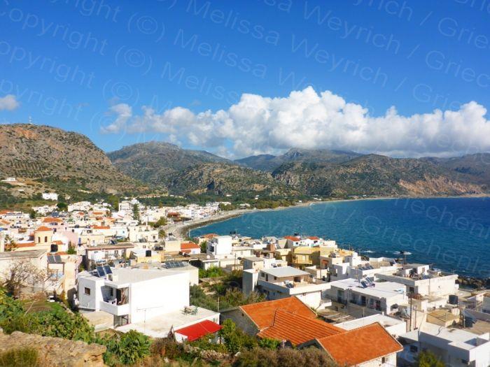 TV-Tipp: Auf Entdeckungsreise durch Europa – Griechische Inseln: Kreta