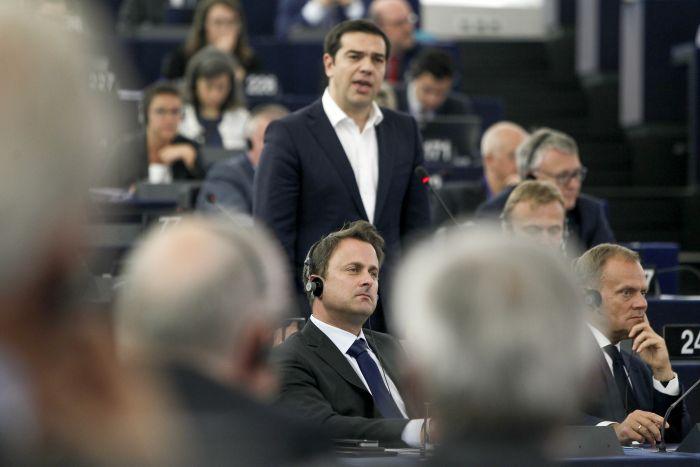 Griechenland-Rettung wird immer kniffliger – aber noch besteht Hoffnung