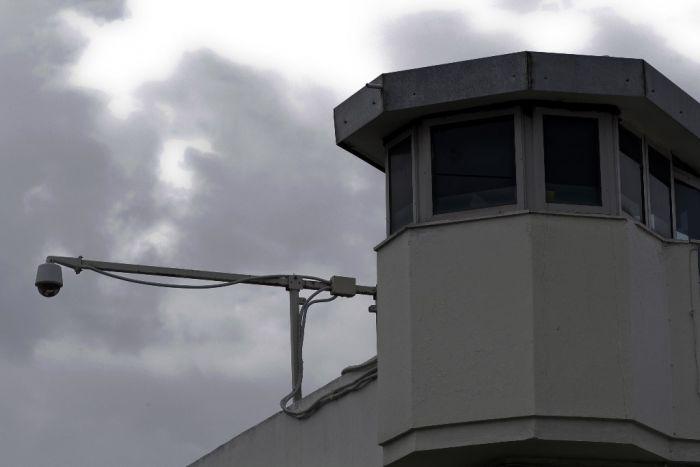 Auseinandersetzung unter Gefängnisinsassen mit zwei Toten