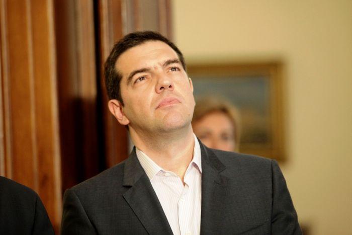 Die BRICS-Staaten bemühen sich um Griechenland