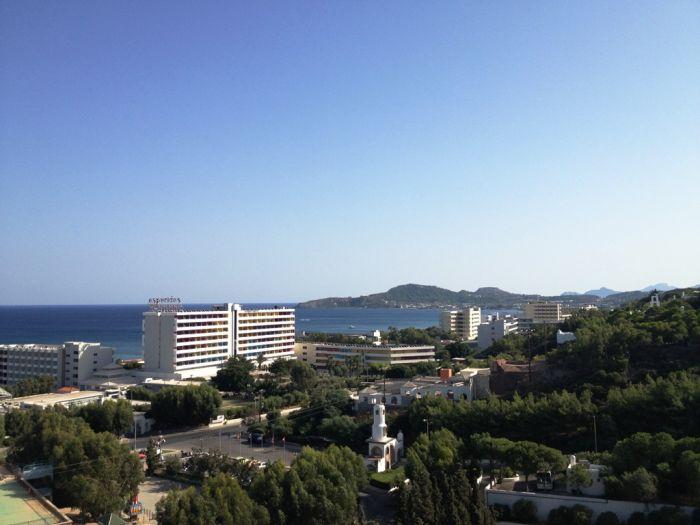 mareTV: Rhodos und Kreta