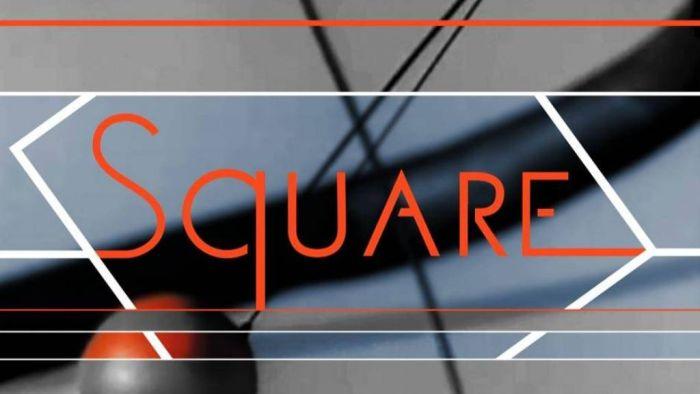 TV-Tipp: Square Europa – Ist Griechenland endgültig gerettet?