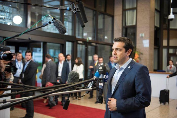 In Athen zeichnen sich politische Entwicklungen ab