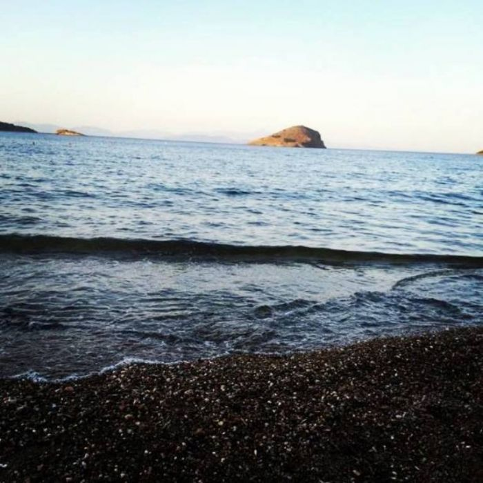Tv-Tipp: Planet Erde, heute: Kreta