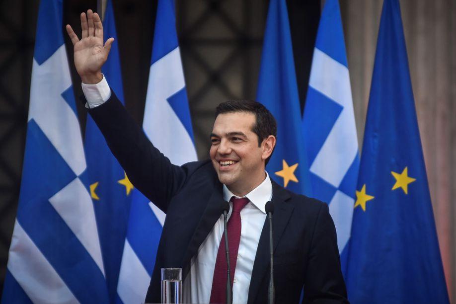 tsipras adesso avverte l`italia:
