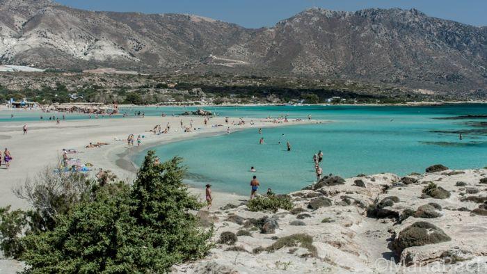 TVTIPP: Griechische Inseln – Kreta