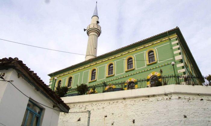 Geplante Moschee sorgt für ersten Riss in Griechenlands Regierungskoalition