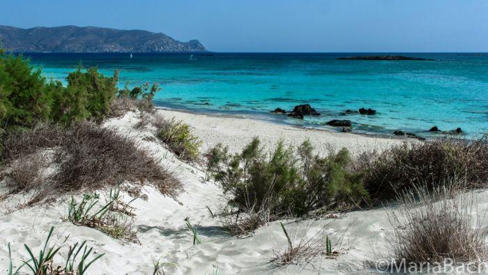 Auf Entdeckungsreise durch Europa - Griechische Inseln: Kreta