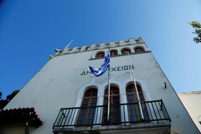 Choleraverdacht bei Touristen in Griechenland wahrscheinlich unbegründet