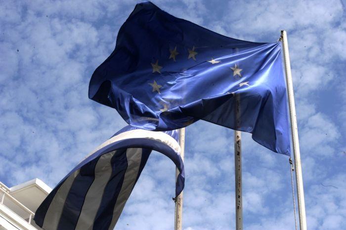 Griechenlands Regierungschef konsultierte abermals Kanzlerin Merkel