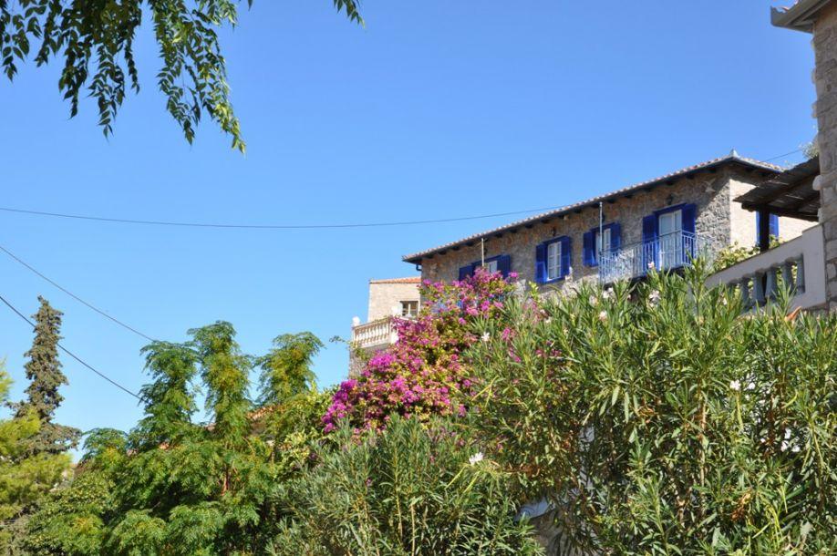 Ein Schöner Wochenstart Griechenlandnet