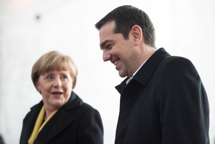 Düsteres Jubiläum: fünf Jahre Griechenland-Krise