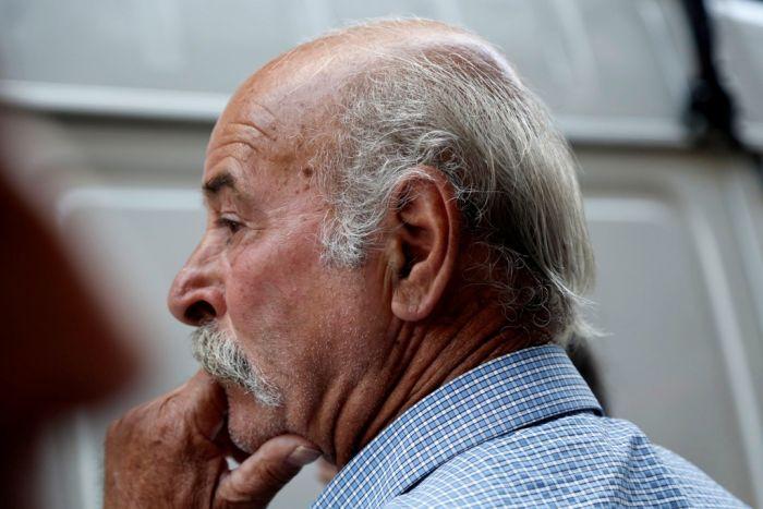 Brisanter Rentenbericht für Griechenland bringt Todesdrohungen