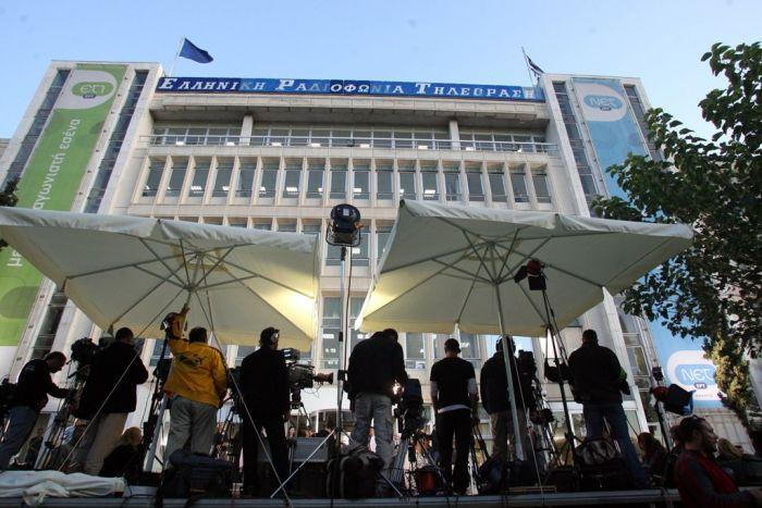 Wer kann mit wem am Tag danach in Griechenland?