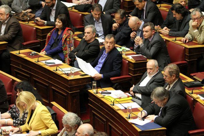 Entschädigungsfrage rückt in Griechenland auf die Tagesordnung