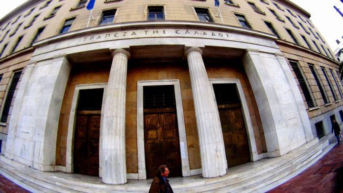 Griechenland: Deutschland drückt sich um Rückzahlung der Kriegsschulden (ARD)