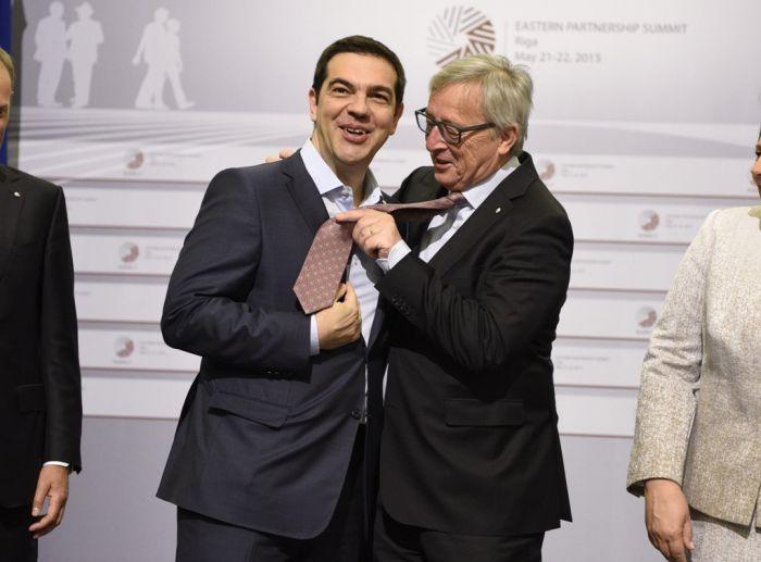 Griechenland hofft in letzter Minute auf eine politische Entscheidung