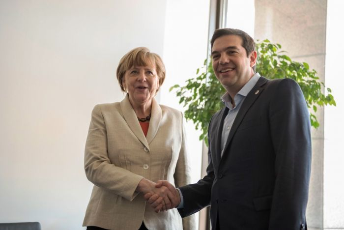 Kurz vor Zwölf: Griechenland ringt verzweifelt um Kompromiss mit EU-Partnern