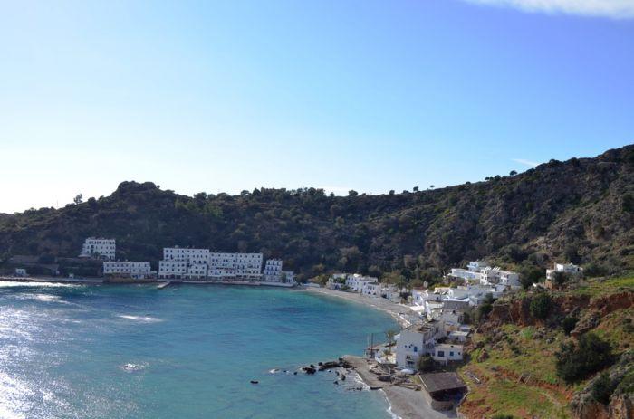 Der große Urlaubscheck: Kreta Trauminsel auch für wenig Geld?