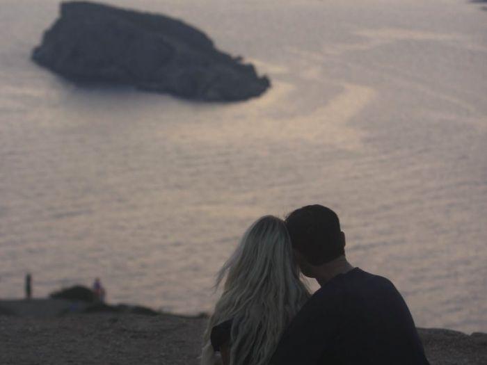 Griechen sind sexuell aktiver als vor einem Jahr