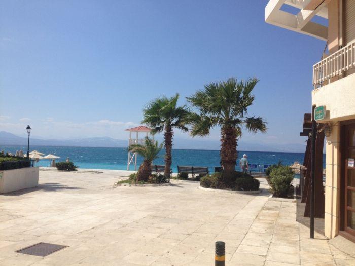 Strahlendes Hellas