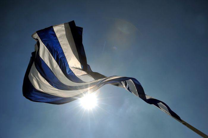 Hindernisse bei Verhandlungen für Griechenland-Rettung