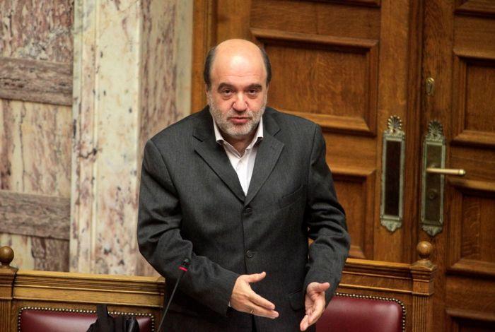 """Kongress """"Capital und Vision"""" in Athen: 100 Milliarden Euro Investitionen gefordert"""